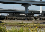 NS 3523